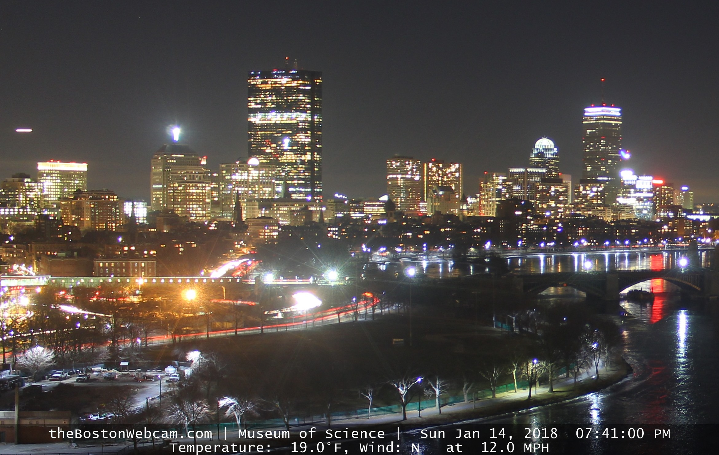 boston webcams live streaming